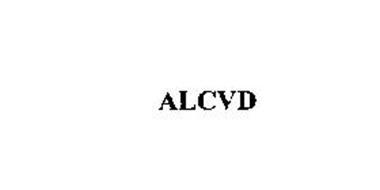 ALCVD