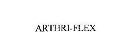 ARTHRI-FLEX