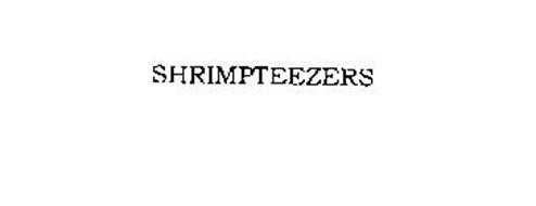 SHRIMPTEEZERS