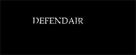 DEFENDAIR