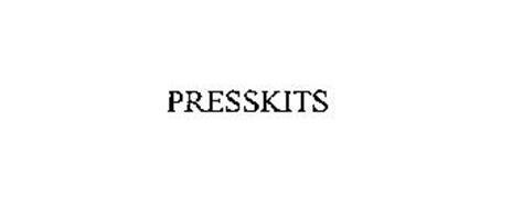 PRESSKITS