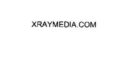 XRAYMEDIA.COM