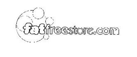 FATFREESTORE.COM