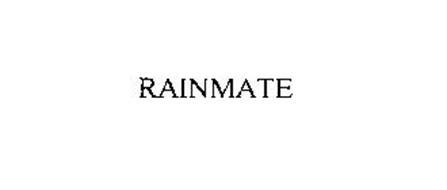 RAINMATE