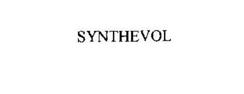 SYNTHEVOL