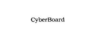 CYBERBOARD