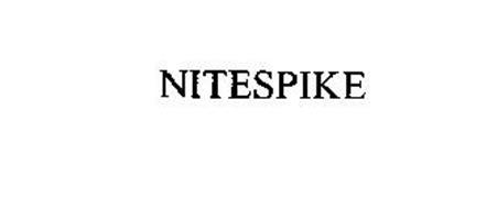 NITESPIKE