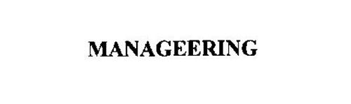 MANAGEERING