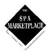 THE SPA MARKETPLACE