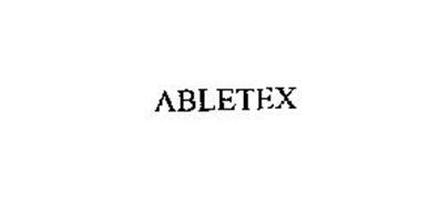 ABLETEX