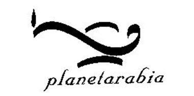 PLANETARABIA