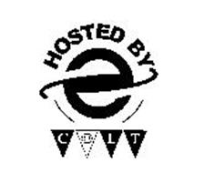 HOSTED BY E COLT