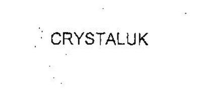 CRYSTALUK