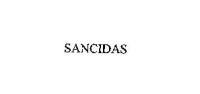 SANCIDAS