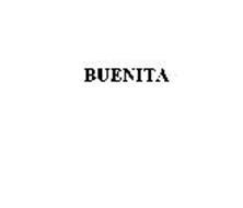 BUENITA