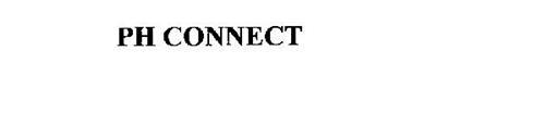 PH CONNECT