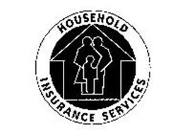 HOUSEHOLD INSURANCE SERVICES