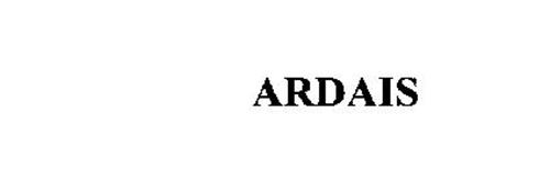 ARDAIS