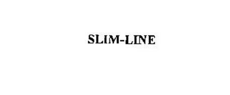 SLIM-LINE