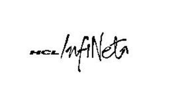 HCL INFINET