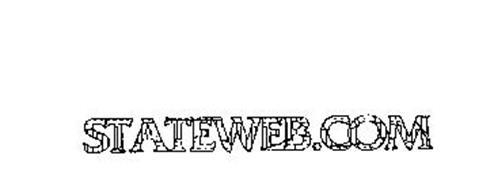 STATEWEB.COM
