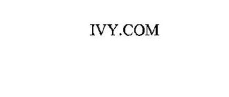 IVY.COM
