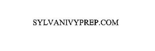 SYLVANIVYPREP.COM