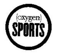 OXYGEN SPORTS