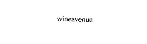 WINEAVENUE