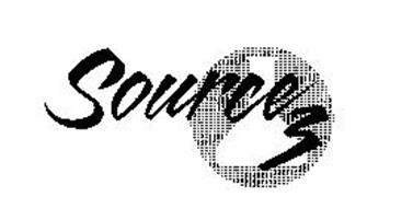 SOURCE 3
