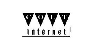 COLT INTERNET