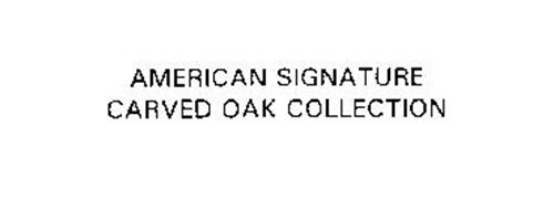 american signature inc trademarks 310 from trademarkia page 14