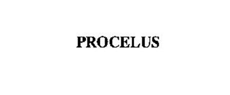 PROCELUS