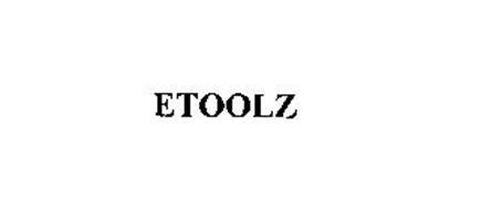 ETOOLZ