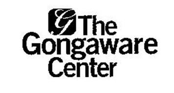 THE GONGAWARE CENTER