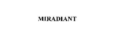 MIRADIANT