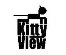 KITTY VIEW