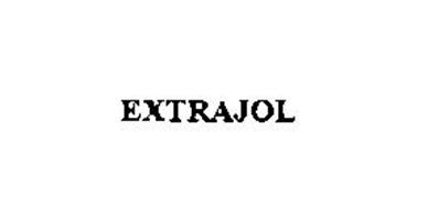 EXTRAJOL