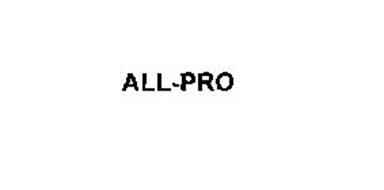 ALL-PRO