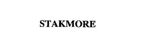 STAKMORE