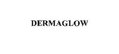 DERMAGLOW