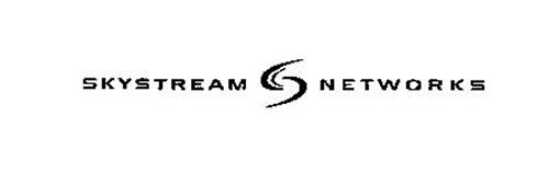 SKYSTREAM NETWORKS