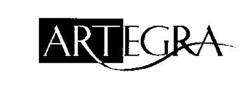ARTEGRA