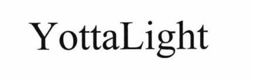YOTTALIGHT