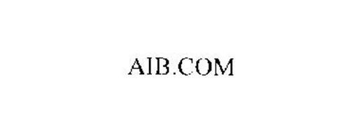 AIB.COM