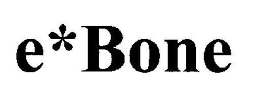 E*BONE