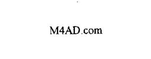 M4AD.COM