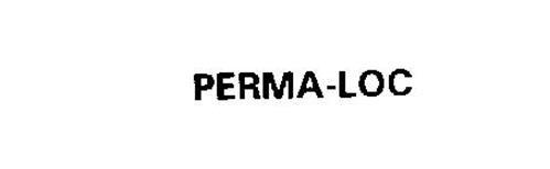 PERMA-LOC