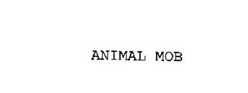 ANIMAL MOB