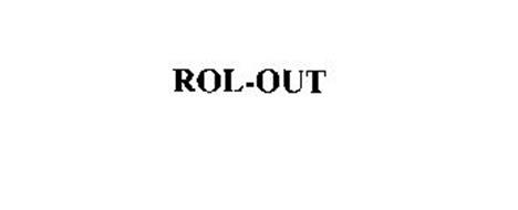 ROL-OUT
